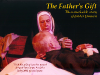 The Father's Gift 1