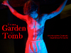 From Garden to Tomb 1