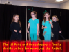 Jeffersontown Elementary Grasshoppers and the Ants 14
