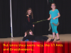 Jeffersontown Elementary Grasshoppers and the Ants 17