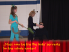 Jeffersontown Elementary Grasshoppers and the Ants 18