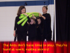 Jeffersontown Elementary Grasshoppers and the Ants 7