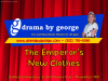 The Emperor\'s New Clothes 1